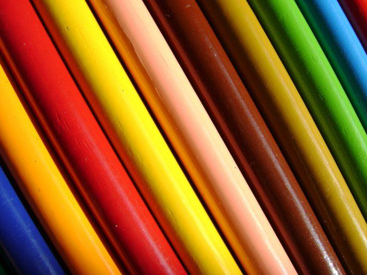 ¿Es importante el color de nuestro toldo?