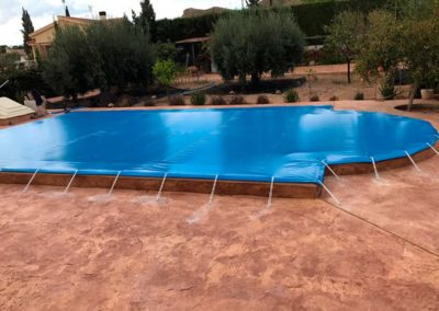 Lina-de-piscina--1