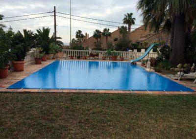Lina-de-piscina-2