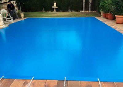 Lina-de-piscina