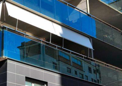 Toldo-balcón-2