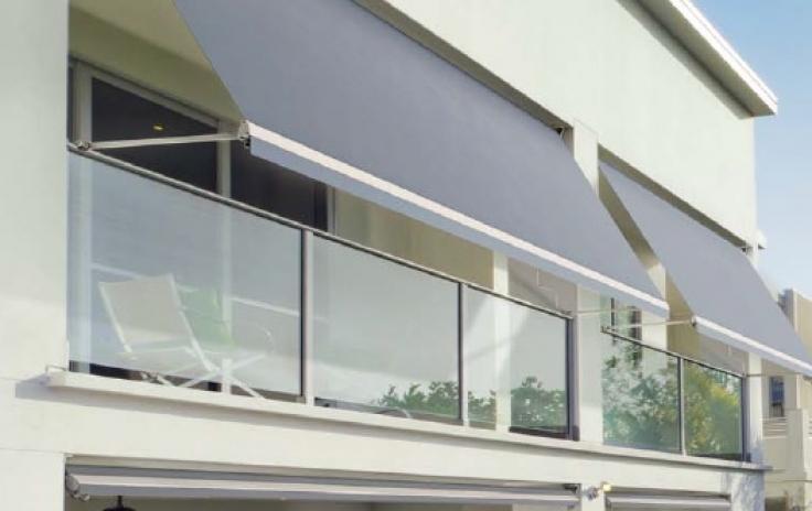 Toldos para Balcones | Ofertoldo
