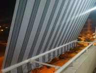 Toldos Stor o de balcón